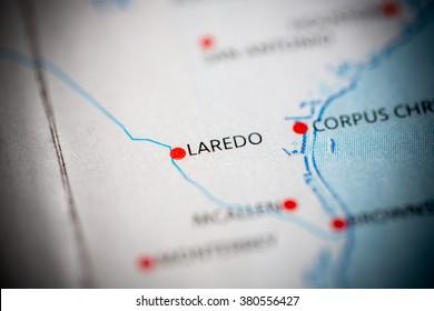 Laredo texas images stock photos vectors shutterstock laredo texas usa reheart Gallery