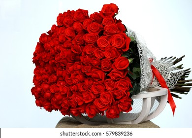 red roses bouquet images stock photos vectors shutterstock
