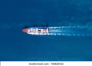 Ship Images, Stock Photos & Vectors | Shutterstock