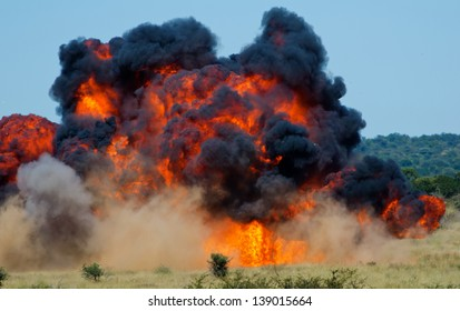 Image result for image of bomb blast