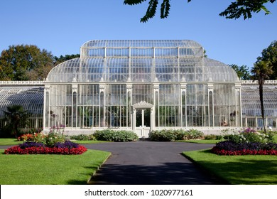 Botanical Garden Images, Stock Photos & Vectors | Shutterstock