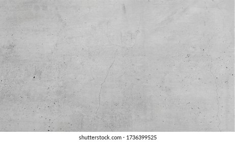 Large gray stone wall background
