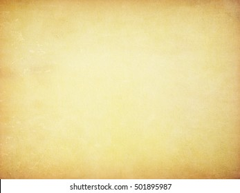 large grunge textures and backgrounds with space