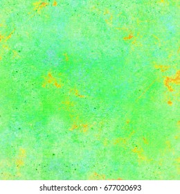 Large grunge textures and backgrounds.Perfect background with space. Background in grunge style. Colorful design