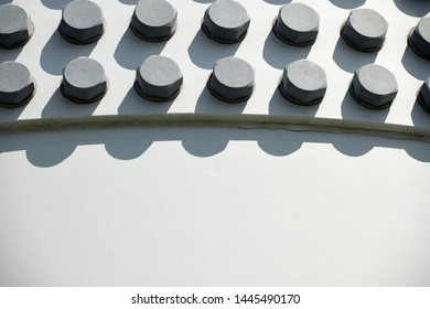 Large Bolt Images, Stock Photos & Vectors | Shutterstock