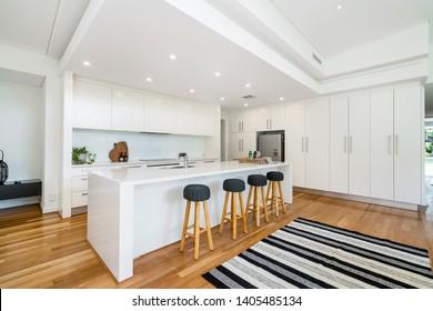 Kitchen Benchtop Images, Stock Photos & Vectors | Shutterstock