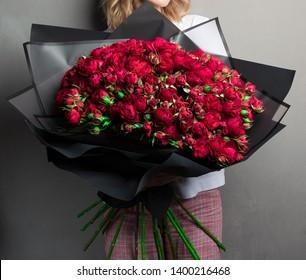 Large Flower Arrangements Images Stock Photos Vectors Shutterstock