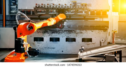 Large Manipulator Images, Stock Photos & Vectors | Shutterstock