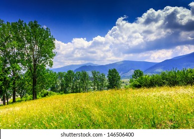 Nice Weather Images Stock Photos Vectors Shutterstock