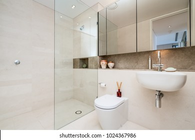 Bathroom Fittings Images Stock Photos Vectors Shutterstock
