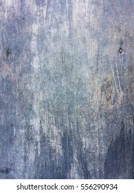 Large old wooden surface.background