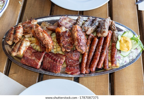 large-platter-rostille-meats-national-60