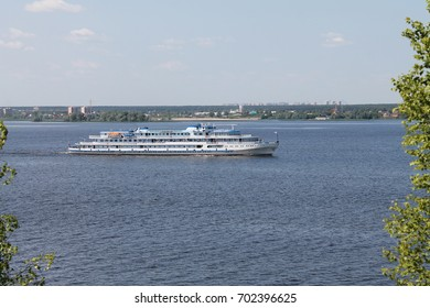 Mississippi Steamboat Images, Stock Photos & Vectors | Shutterstock