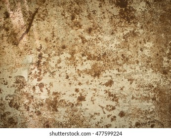 Large Rust backgrounds,Rusty metal and battered metal grunge textures with space for text and image