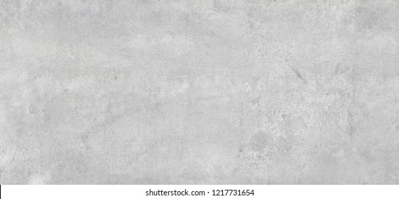 Large size, high resolution cement and concrete texture macro image.Suitable for graphic, surface or pattern designs and print jobs.