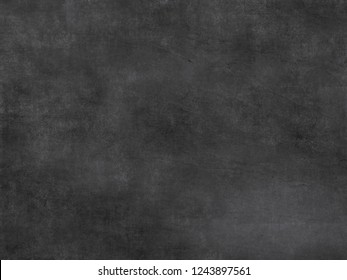 Large size, high resolution cement and concrete texture macro image.