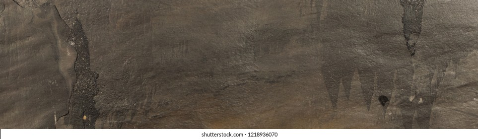 Large size, high resolution natural African stone texture macro image.Suitable for graphic, surface or pattern designs and print jobs.