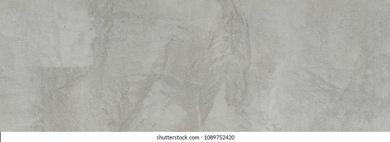 Large size, high resolution plaster wall relief. Suitable for graphic design, surface or pattern designs, print jobs and a lot more. Best for those who search for plaster, stucco or cement textures.