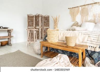 Bedroom Accessories Images Stock Photos Vectors Shutterstock