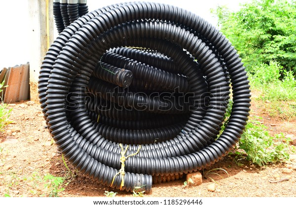 [DIAGRAM_09CH]  Large Wiring Harness Stock Photo (Edit Now) 1185296446 | Large Wiring Harness |  | Shutterstock