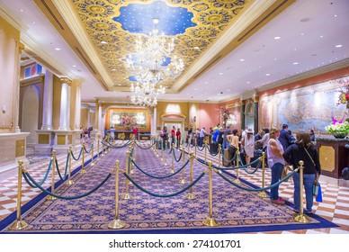 casino gatchina shop