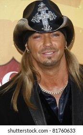 LAS VEGAS - DEC 6: Bret Michaels  at the 2010 American Country Awards held at the MGM Garden Arena in Las Vegas, Nevada on December 6, 2010