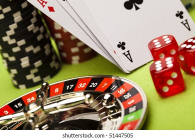 maryland live casino online games