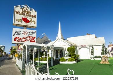 Vegas Wedding Chapel.Vegas Wedding Chapel Images Stock Photos Vectors Shutterstock