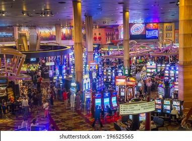 Casino kostenlos wfile