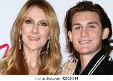 Celine Dion Hd Stock Images Shutterstock