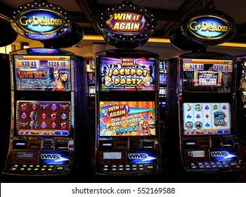 crowne plaza casino melbourne australia