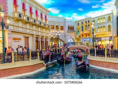 Venetian Hotel Images Stock Photos Vectors Shutterstock
