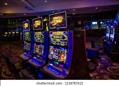 best online casinos canada