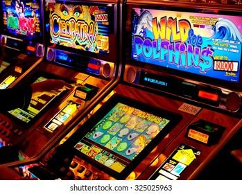Pelata online blackjack iphone