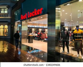 4bbecbb6dfeb33 Foot Locker Images