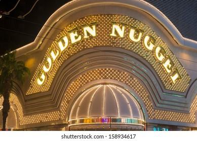 Altadena casino