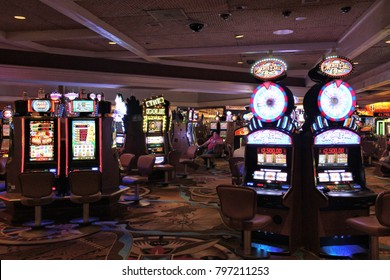 Casino famoso italiano