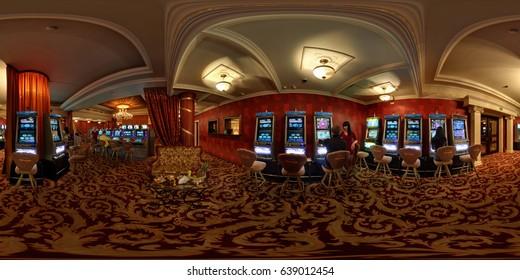 Panorama casino valkenburg casino hotel