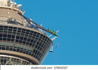 Stratosphere Rides Stock Photos Images Photography Shutterstock