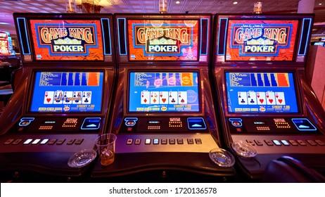 Casdep Casino Login | Casdep - Online Casino Games | $100 Casino