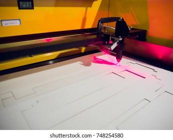 laser cutter_