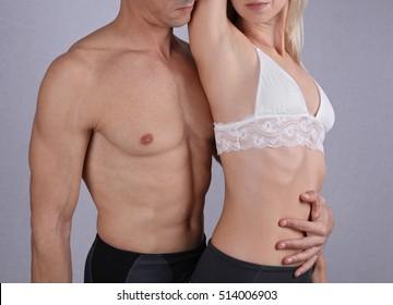 Man Body Waxing Images, Stock Photos & Vectors | Shutterstock