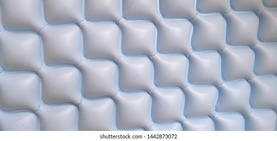 Latar belakang abstrak geometrik pattren kosong