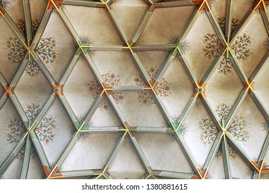 Net Ceiling Images, Stock Photos & Vectors | Shutterstock