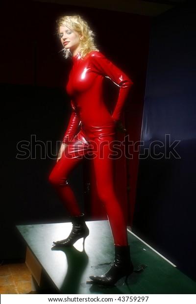 Free bbw sex pic