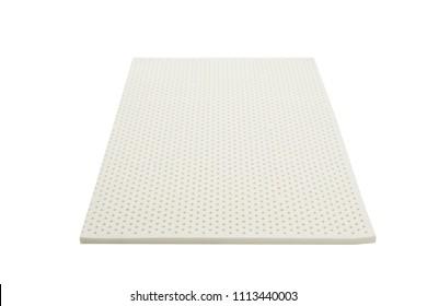 latex mattress, natural product