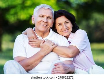 Latin American and Hispanic Ethnicity, Senior Adult, Old.