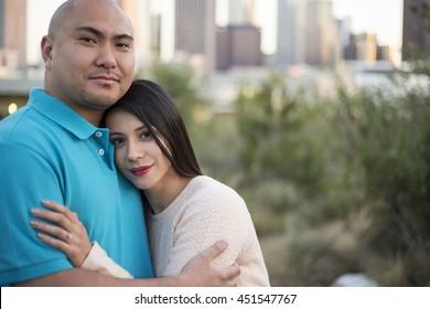 gratis online dating i DC