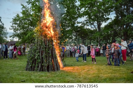 latvian-culture-tradition-midsummer-latv