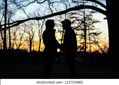 Dating Laurel MD avantages de sortir avec un gars de l'armée